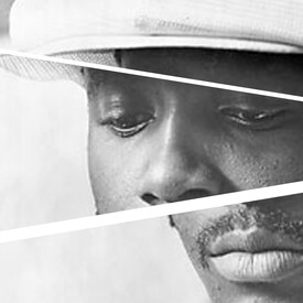 What You Don't Know About Me -- The Donny Hathaway Story