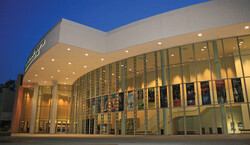 Carpenter Performing Arts Center, CSULB Tickets