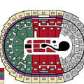 1506712456 seating staples katy perry tickets