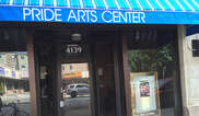Pride Arts Center: Broadway Stage Tickets