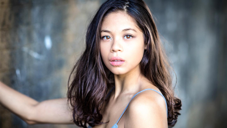 """Miss Saigon"" Star Eva Noblezada in Concert"