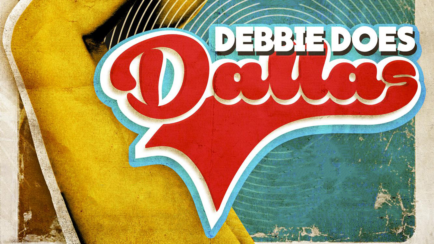 debbie does dallas the musical orlando tickets n a at