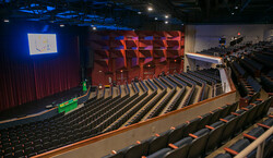Coral Springs Center for the Arts Tickets