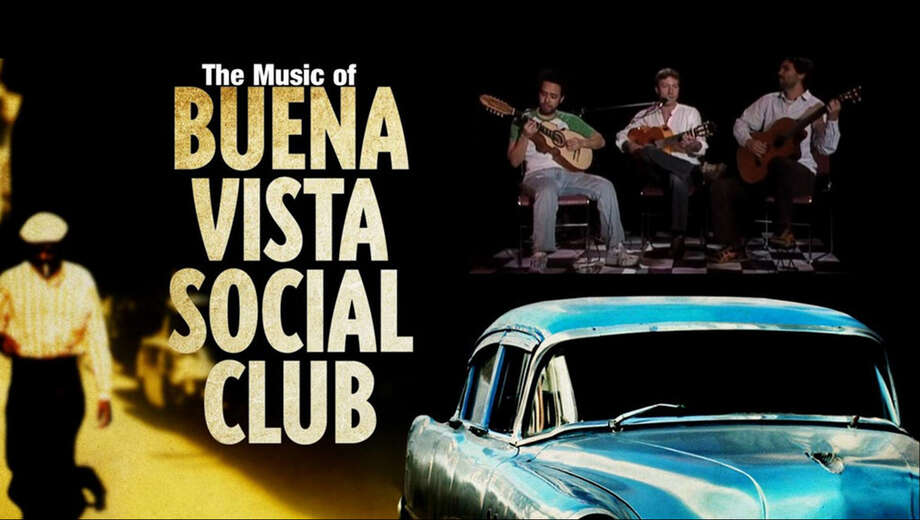 1507308799 music buena vista social club tickets