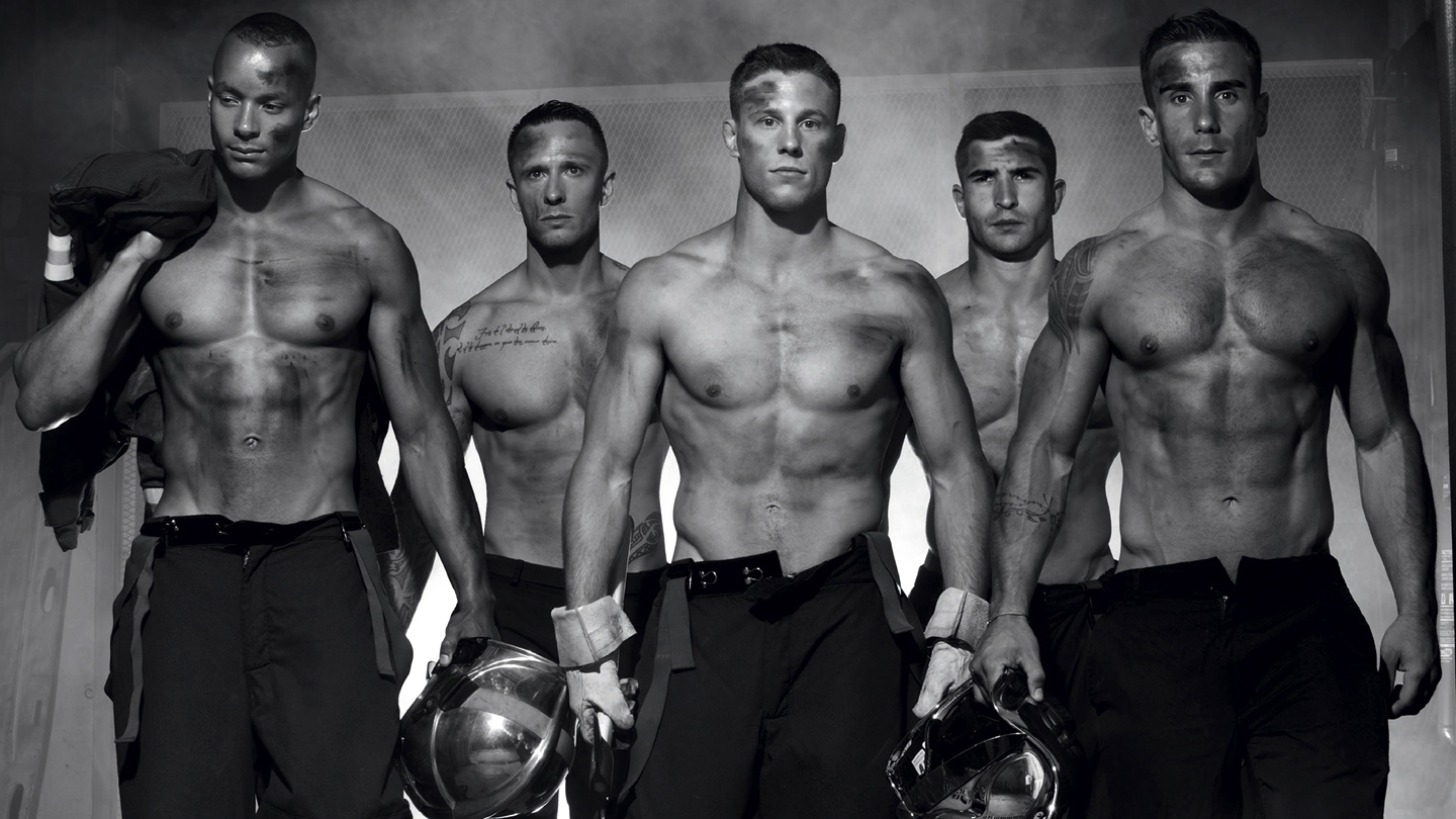 Rescue Me Firefighter & EMS Singles Party New York Tickets - n/a at Dewey's  Pub. 2018-04-21