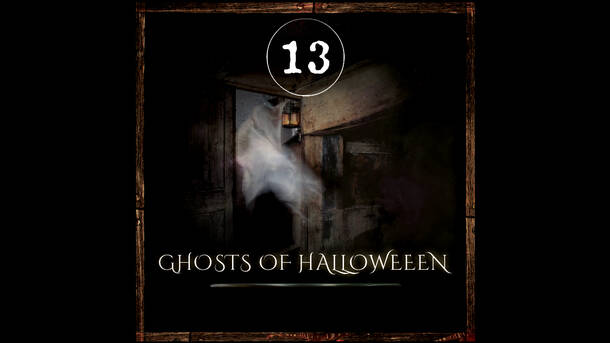 Image result for Bar 13  halloween