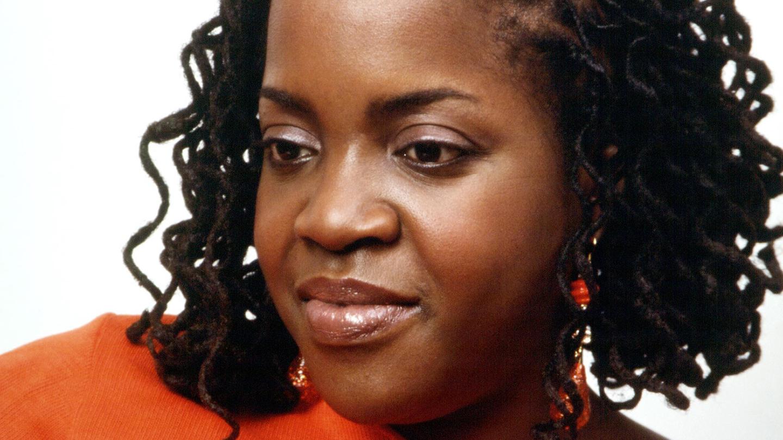 Carla Cook Quartet: Harlem Jazz Series | New York, NY | Rendall Memorial Presbyterian Church | November 14, 2017