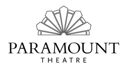 Paramount Theatre Tickets