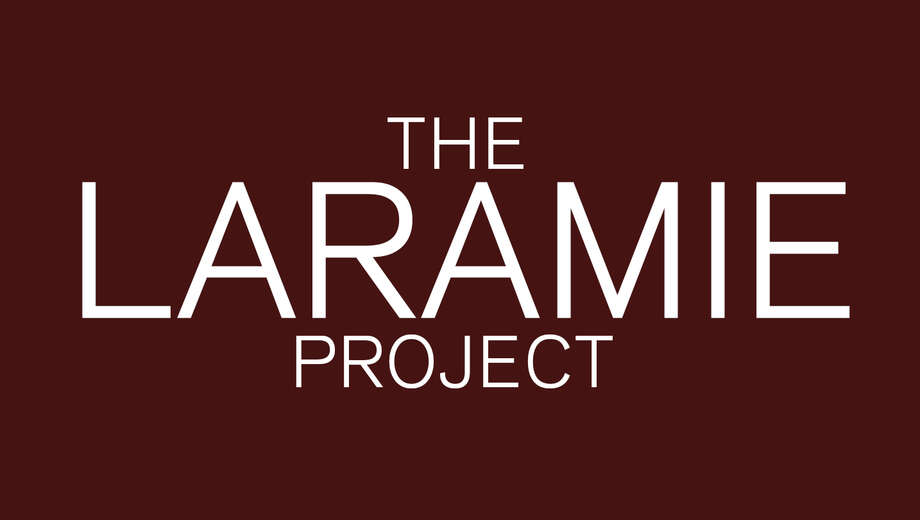 The laramie project san francisco tickets na at creative arts the laramie project fandeluxe Images