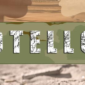 """Verdi's """"Otello"""