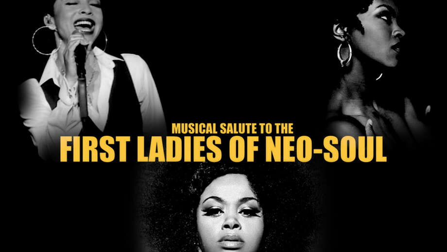 1507915474 musical salute to sade lauryn hill jill scott tickets