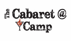 The Cabaret @ Camp Tickets