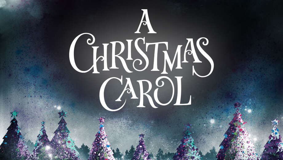 Image result for christmas carol