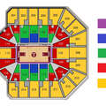 1508261814 seating phi globetrotters tickets