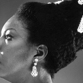 "Feeling Good"": A Tribute to Nina Simone"