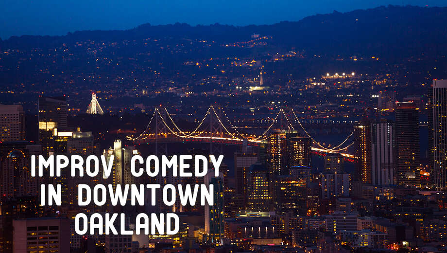 1508428977 improv comedy in downtown oakland tickets