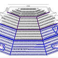 1508431822 seating shaughnessy tickets