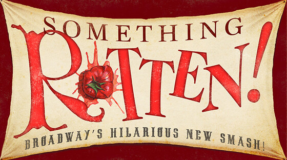 1508451693 something rotten tickets%20(1)