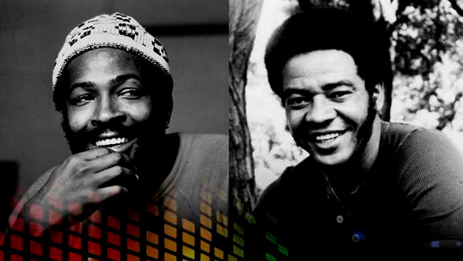 1508508215 marvin gaye bill withers tickets