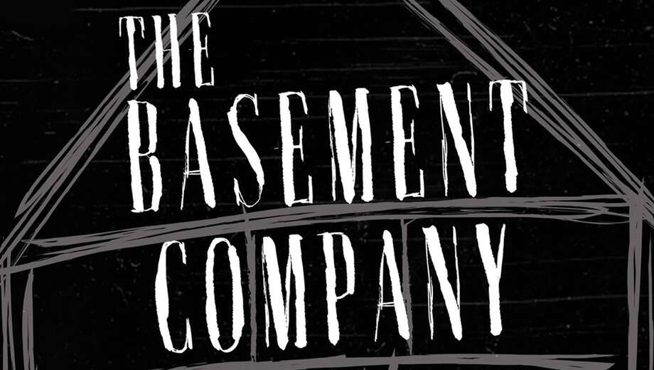 The Basement Company Chicago Tickets Na At Nox Arca - The basement company