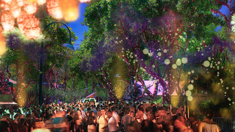 Harvest@Night San Jose Tickets   $15.99 At Gilroy Gardens Family Theme Park.  2017 11 26