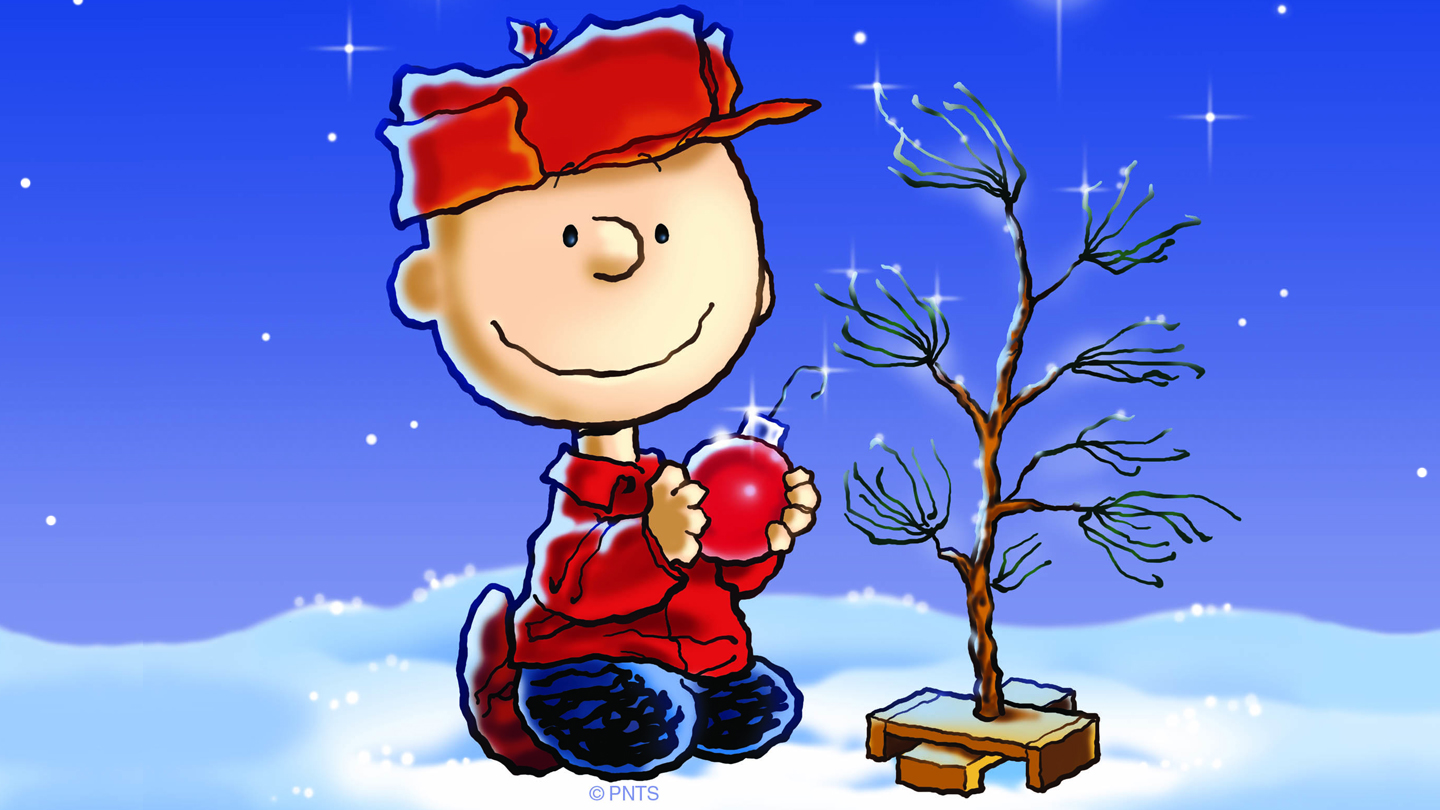 1508804322 a charlie brown christmas tickets & Reviews of A Charlie Brown Christmas -- Live! in San Francisco CA ...