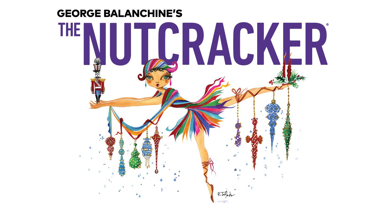 miami city ballet george balanchine u0027s the nutcracker los angeles