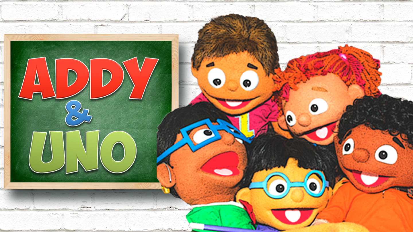 """""""Addy & Uno"""": A Family Musical About Disabilities"""