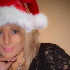 Hello Gorgeous! Barbra Streisand Holiday Show