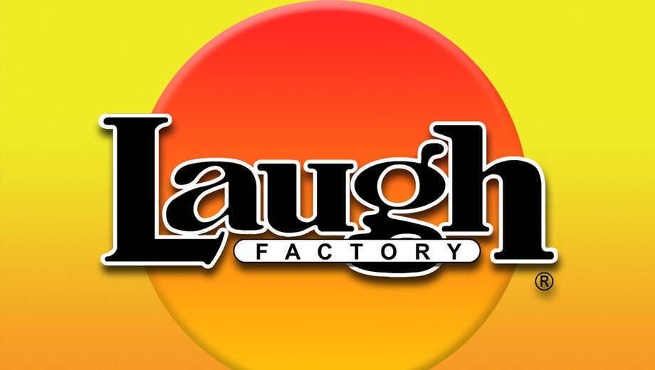 1508947338 slo laugh factory tickets