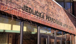 Jedlicka Performing Arts Center Tickets