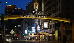 PlayHouse Square Tickets