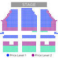 1509405514 seating victoria theatre christmas story tickets