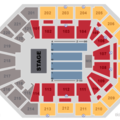 1509406234 trans siberian orchestra seating