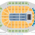 1509406478 trans siberian orchestra seating tickets2