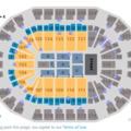 1509406985 trans siberian orchestra tickets seating