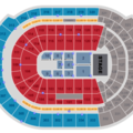 1509407151 trans siberian bbt seating