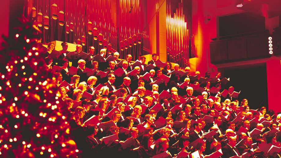 a candlelight christmas the washington chorus reviews ratings - Christmas In Washington