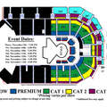 1509479010 seating  ppl center title cirque du soleil varekai tickets
