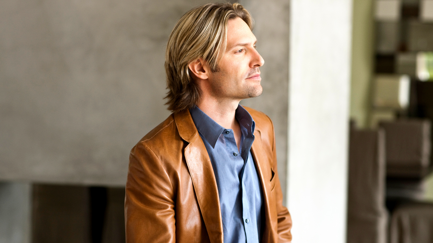 """DCINY's """"The Music of Eric Whitacre"""" at Carnegie Hall"""