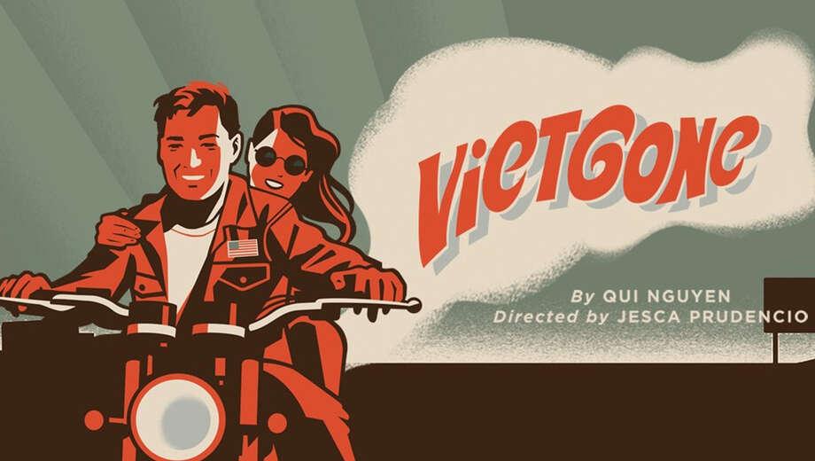 Image result for vietgone