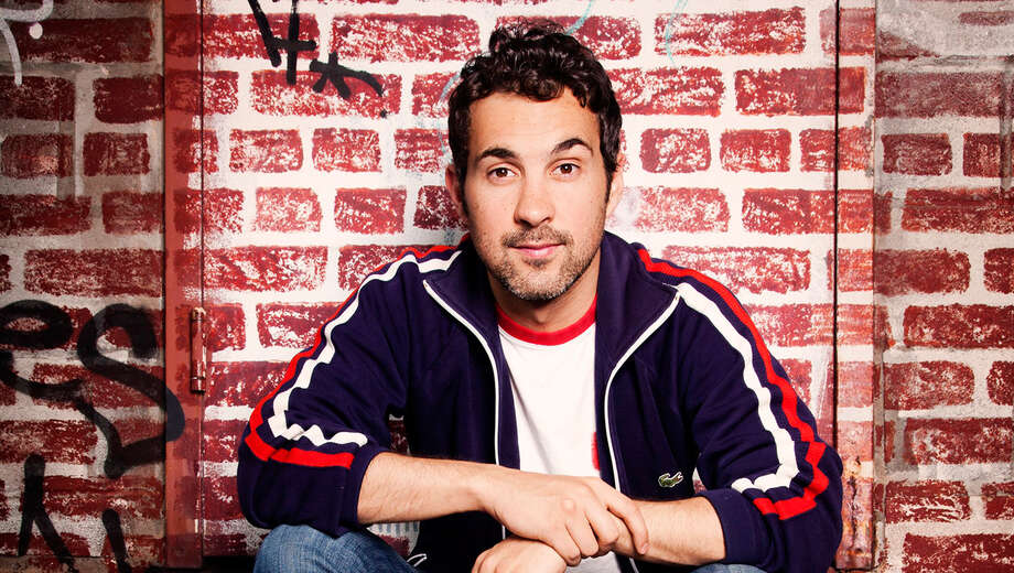 1515090562 comedian mark normand tickets