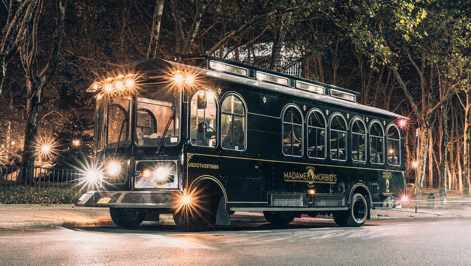 1515096325 madame morbids trolley tours tickets