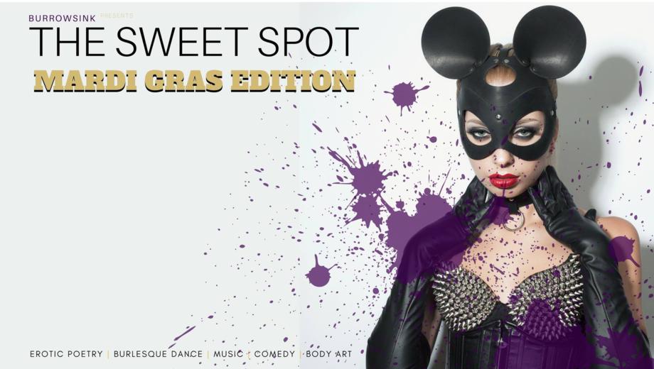 Reviews Of The Sweet Spot Dc Mardi Gras Edition In Washington Goldstar