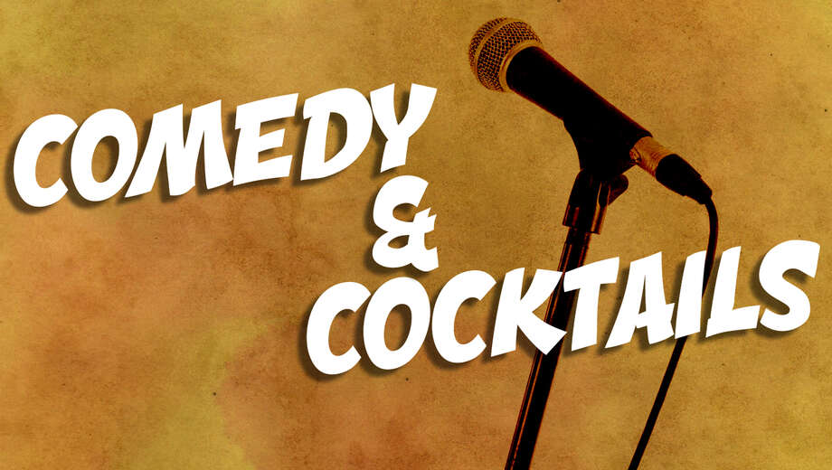 1515445956 comedy and cocktails tickets