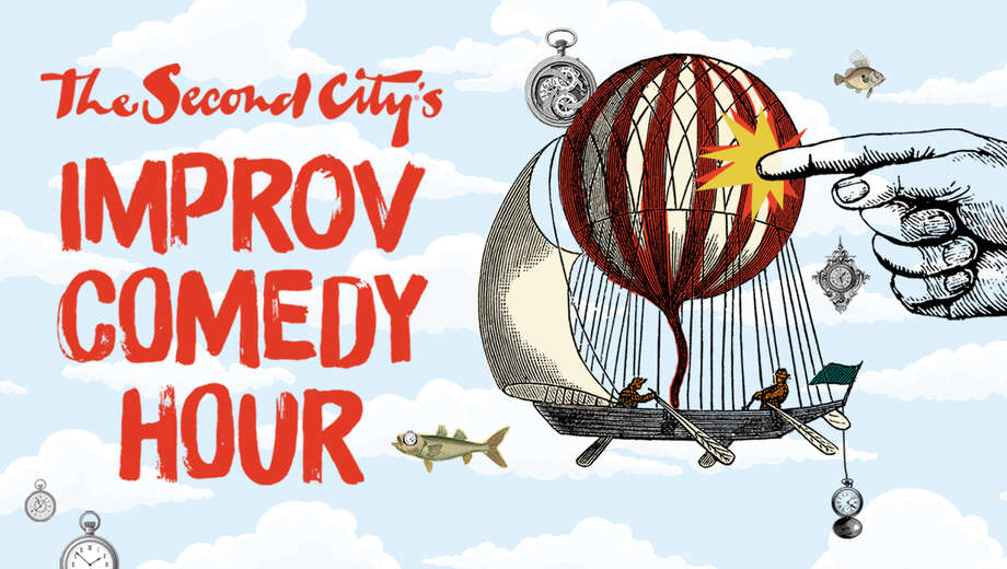 1515449631 second citys improv comedy hour tickets
