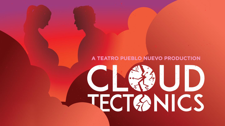 Cloud Tectonics