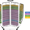 1515561611 seating florida theatre cs lewis tickets