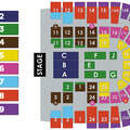 1515634814 seating san diego soul music festival tickets