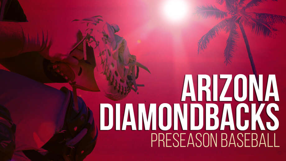 1515678761 arizona diamondbacks preseason baseball tickets
